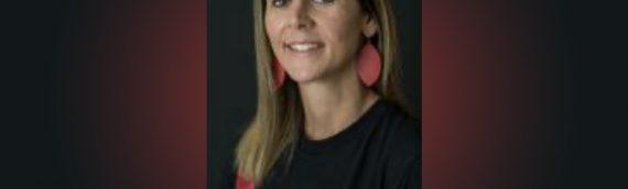 Brandi Nelson
